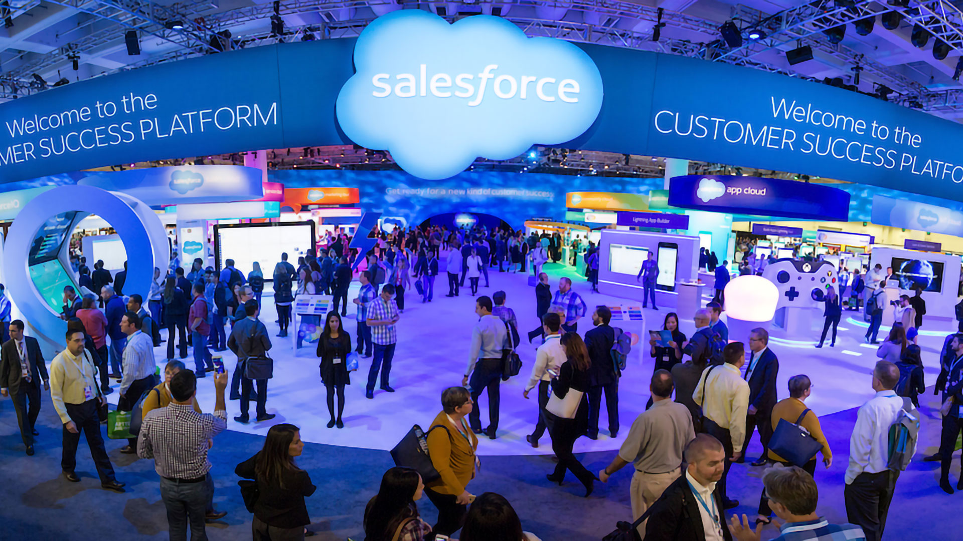 What-We-Learned-at-Dreamforce-2018
