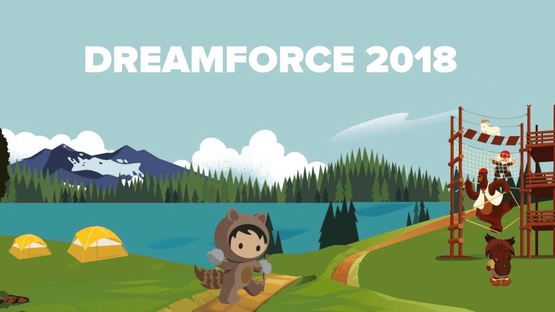 Join-us-at-Dreamforce-2018!