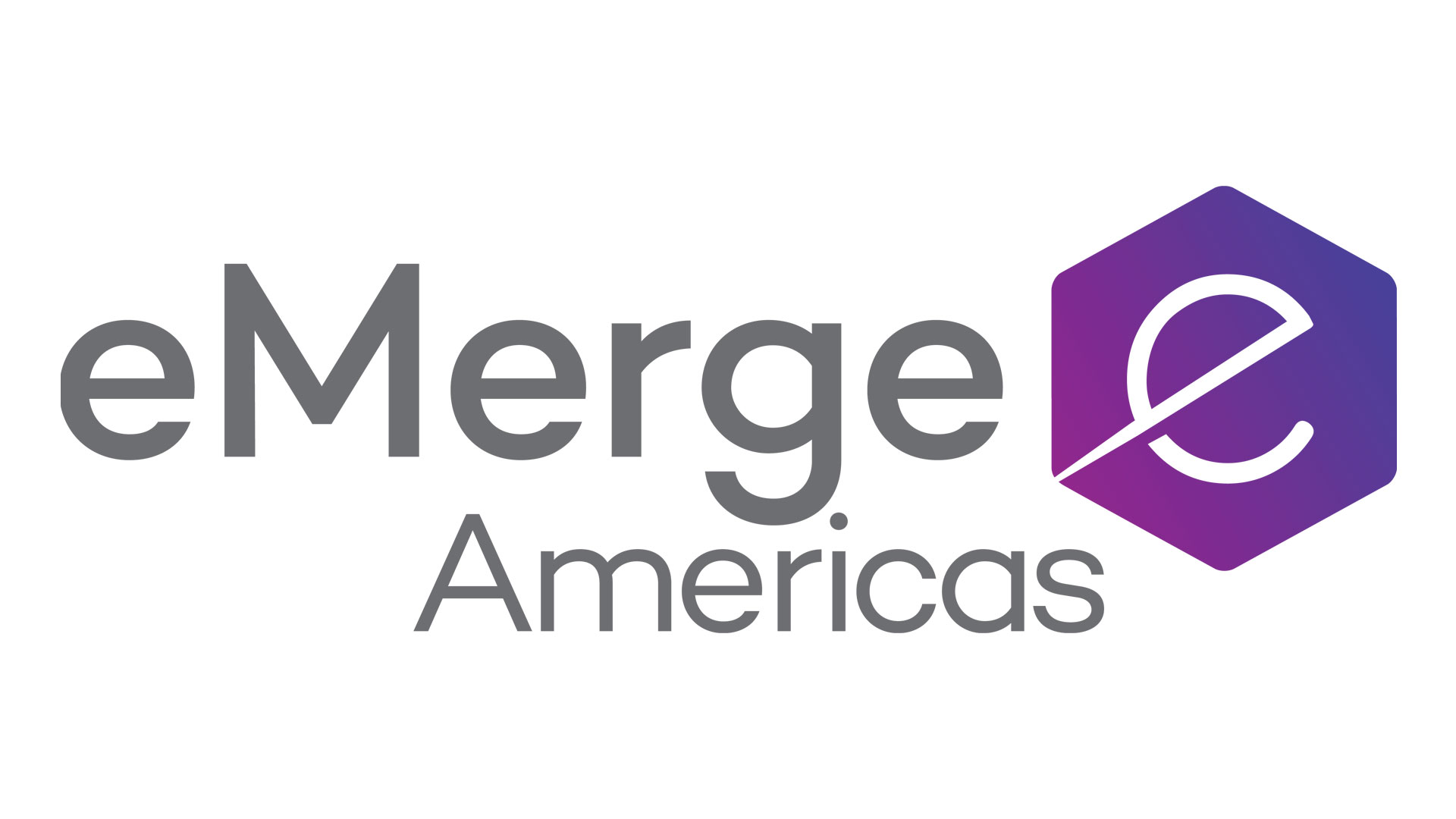 eMerge-Americas-2019