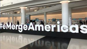 The-Top-5-Things-We-Learned-at-eMerge-Americas-2019