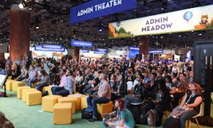 dreamforce-session