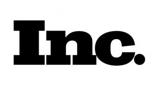 Press-Inc