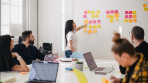 The-8-Elements-Your-Training-&-User-Adoption-Plan-Must-Have