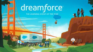 Your-Most-Essential-Guide-to-Dreamforce-2019