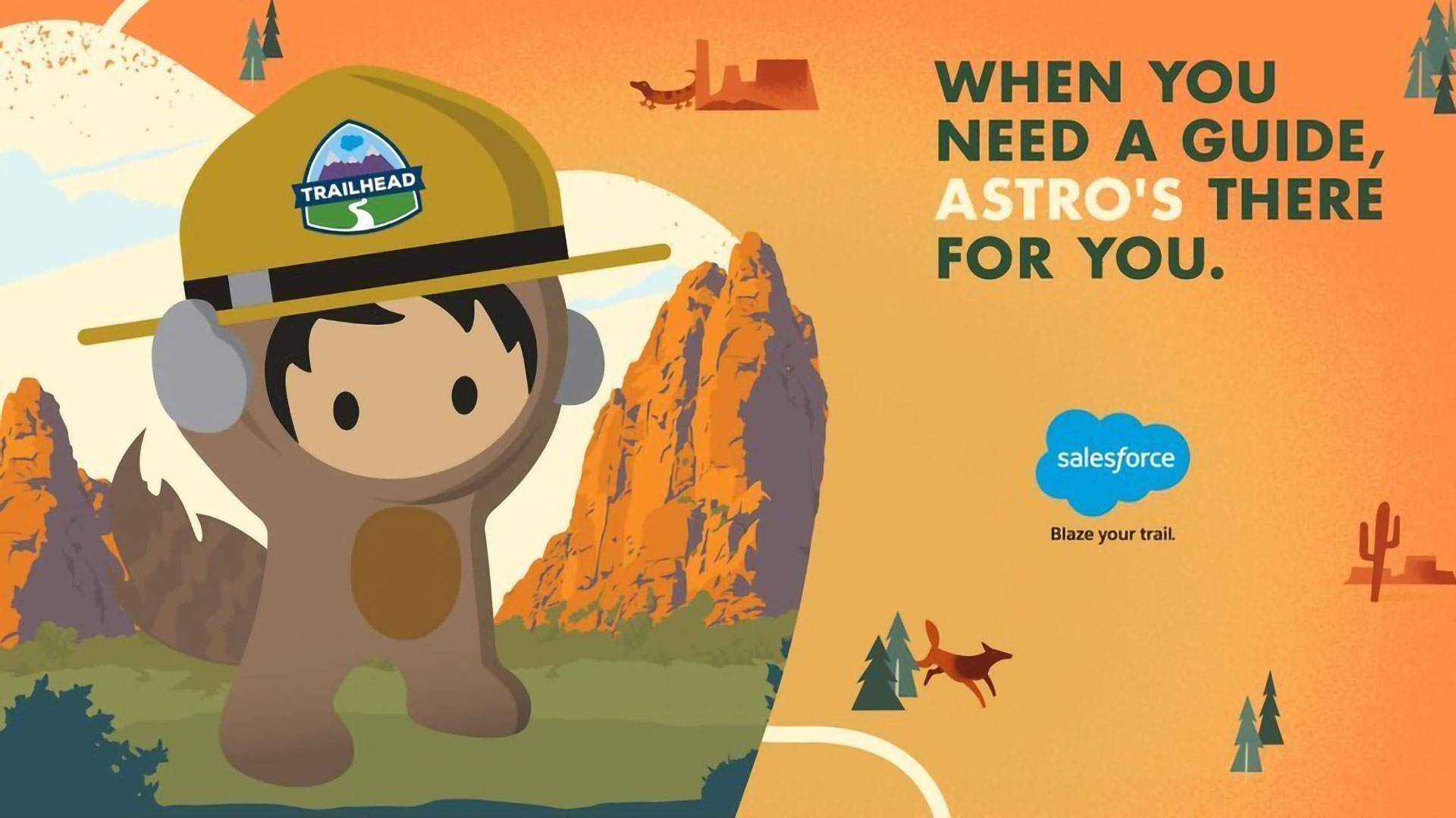 Helpful-Resources-to-Navigate-Salesforce