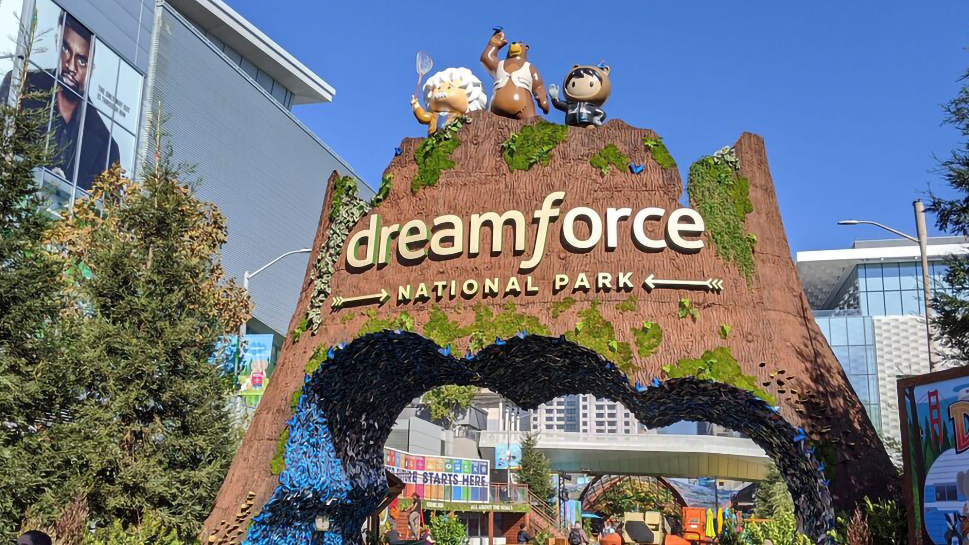 The-Top-5-Biggest-Surprises-at-Dreamforce-2019