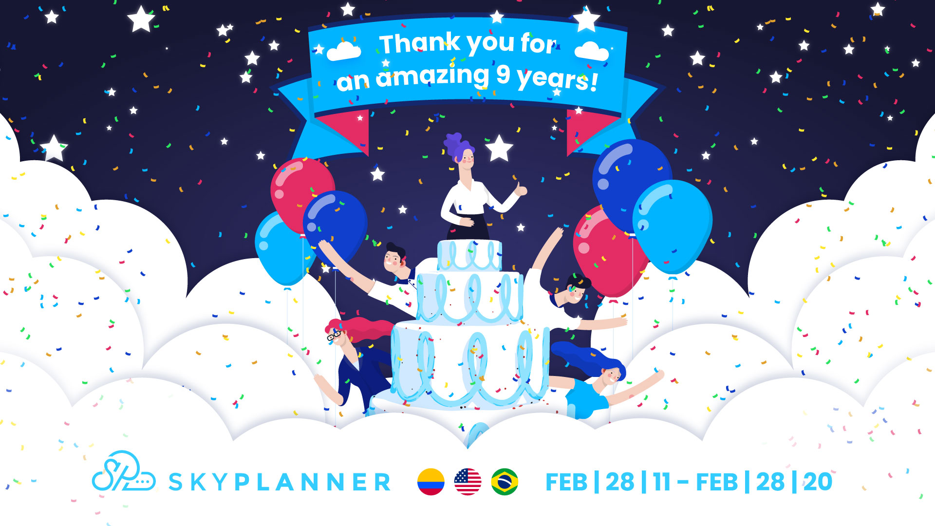 SkyPlanner-Celebrates-its-9th-Anniversary