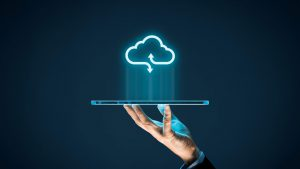 6-Reasons-Why-You-Should-Move-Your-Business-to-the-Cloud