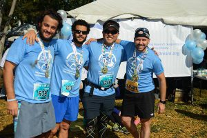 2016-marathon
