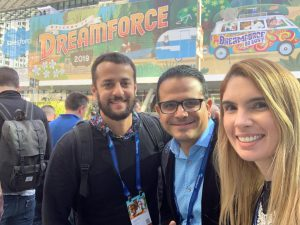 SkyPlanner-Dreamforce-2019