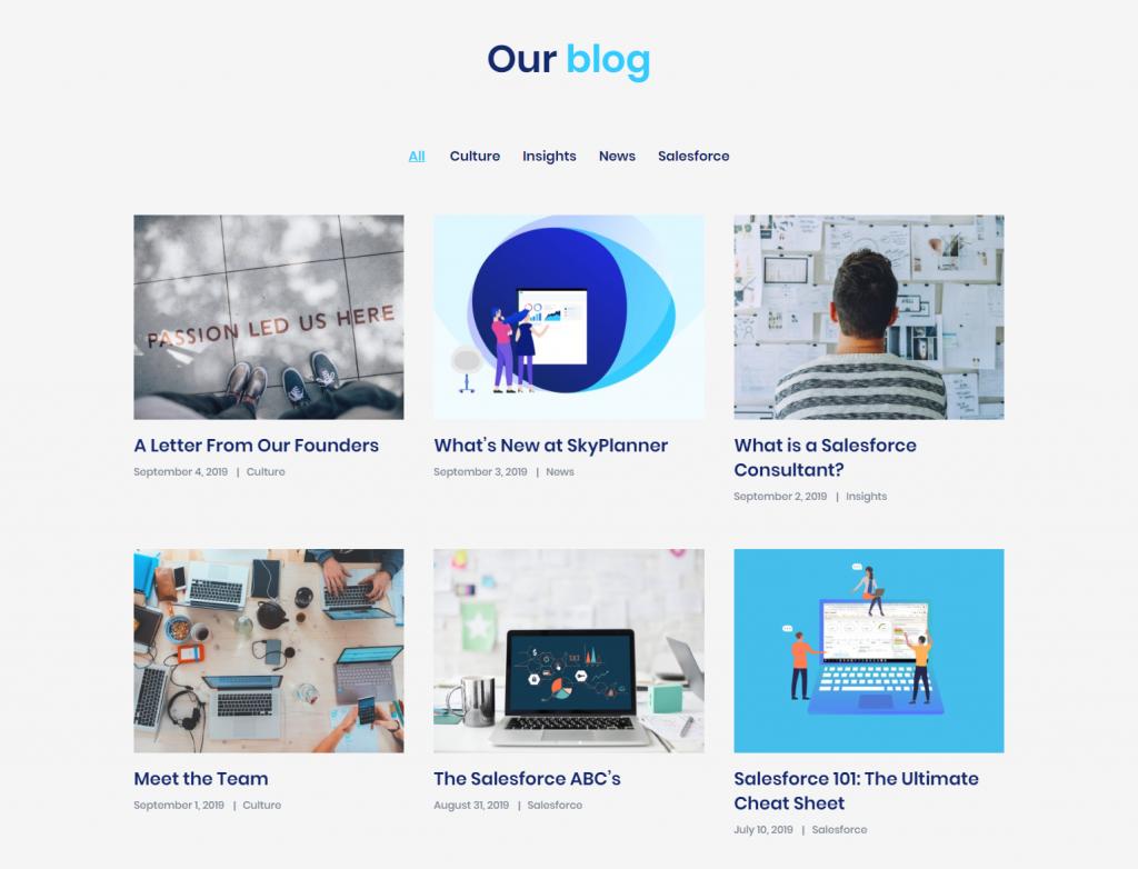 Blog-SkyPlanner-blog