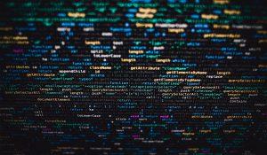 data-science-jobs