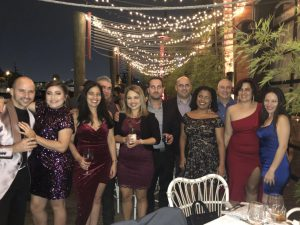SkyPlanner-Holiday-Party-2019-sp