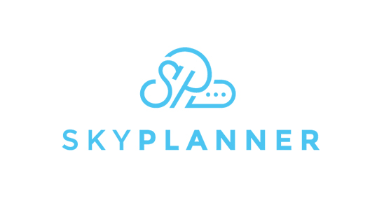sp-timeline-logo