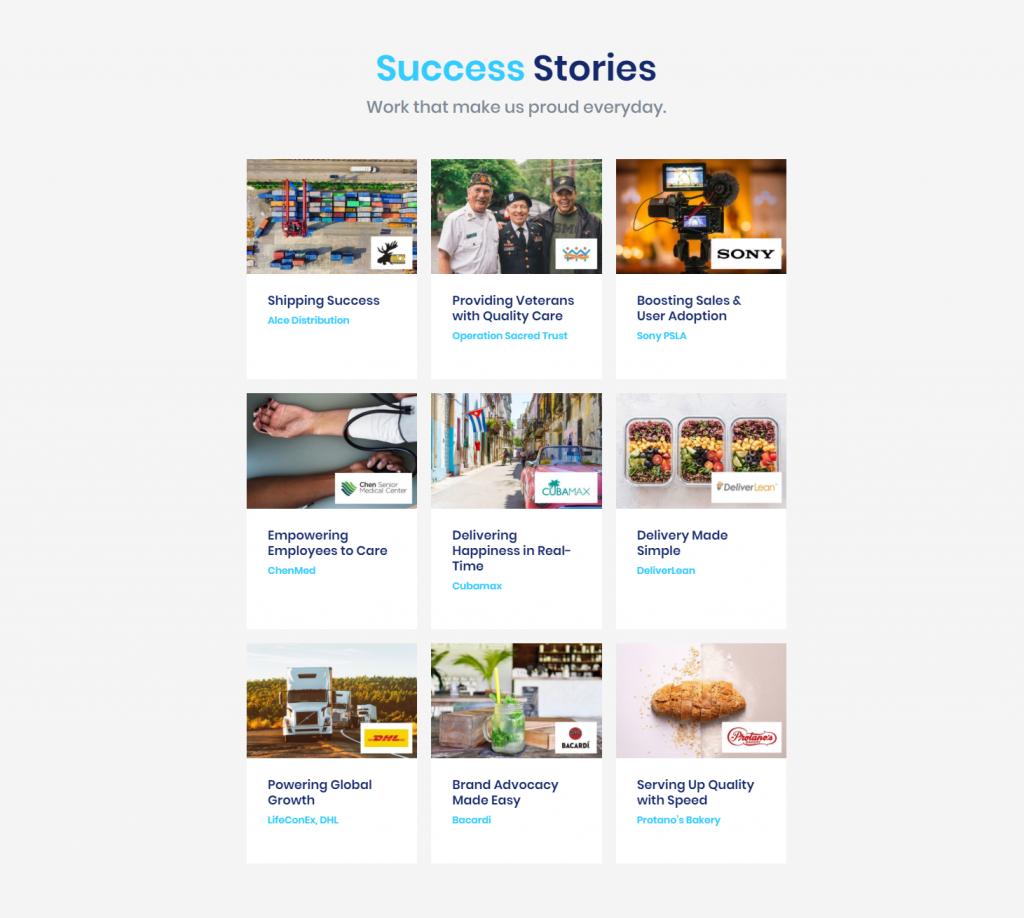 Success-Stories-SkyPlanner-blog