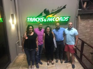 Usain-bolt-tracks-records