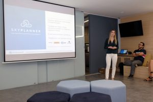 Vitoria-Brazil-Salesforce-User-Group-SkyPlanner