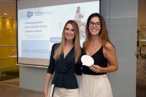 Vitoria-Brazil-Trailblazer-Community