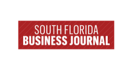 South-Florida-Business-Journal
