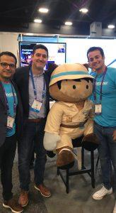 eMerge Americas 2019-SkyPlanner