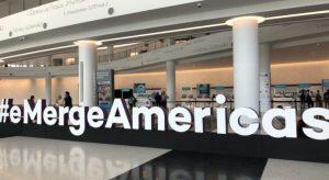 eMerge Americas-sp