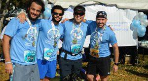 Miami Marathon 2017
