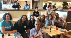 Salesforce-Miami-Community