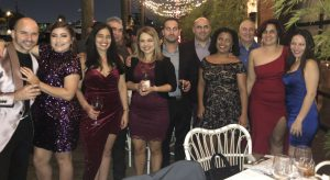 SkyPlanner-Holiday-Party-2019