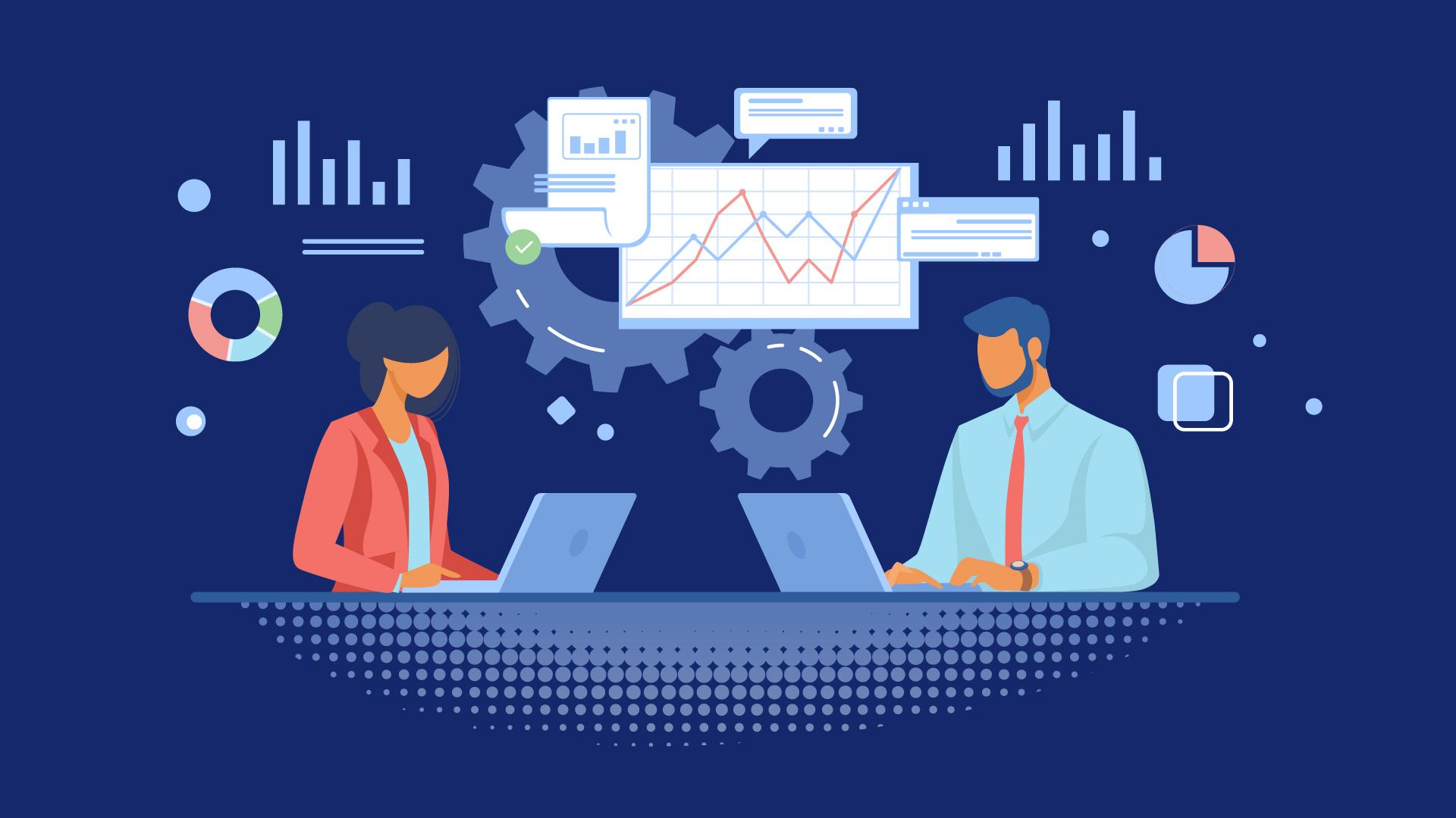 B2B Marketing Automation-header