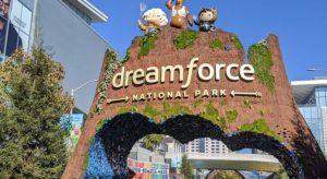 dreamforce-national-park