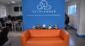 lobby-skyplanner