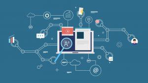 Marketing Automation Pillars (II)-header