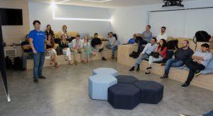 vitoria-brazil-salesforce-trailblazer-user-group
