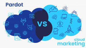 Pardot-vs-Marketing-Cloud-Header