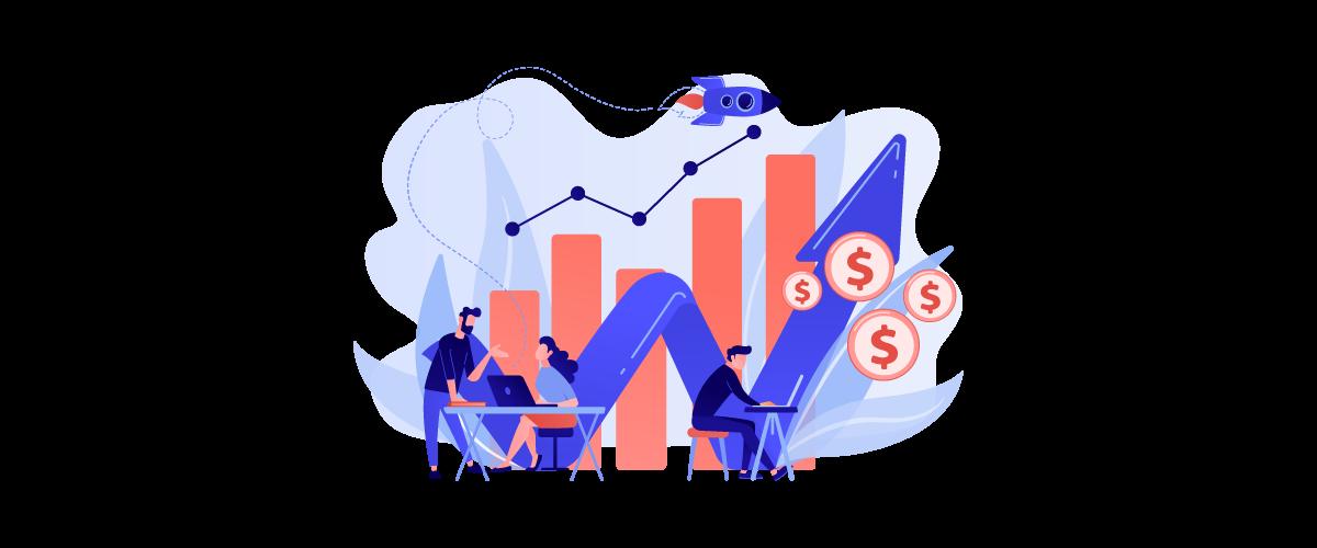 Sales-forecasting