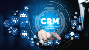 What-is-a-CRM-header