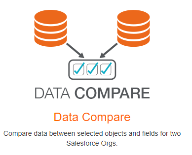 Cloud Toolkit Data Compare