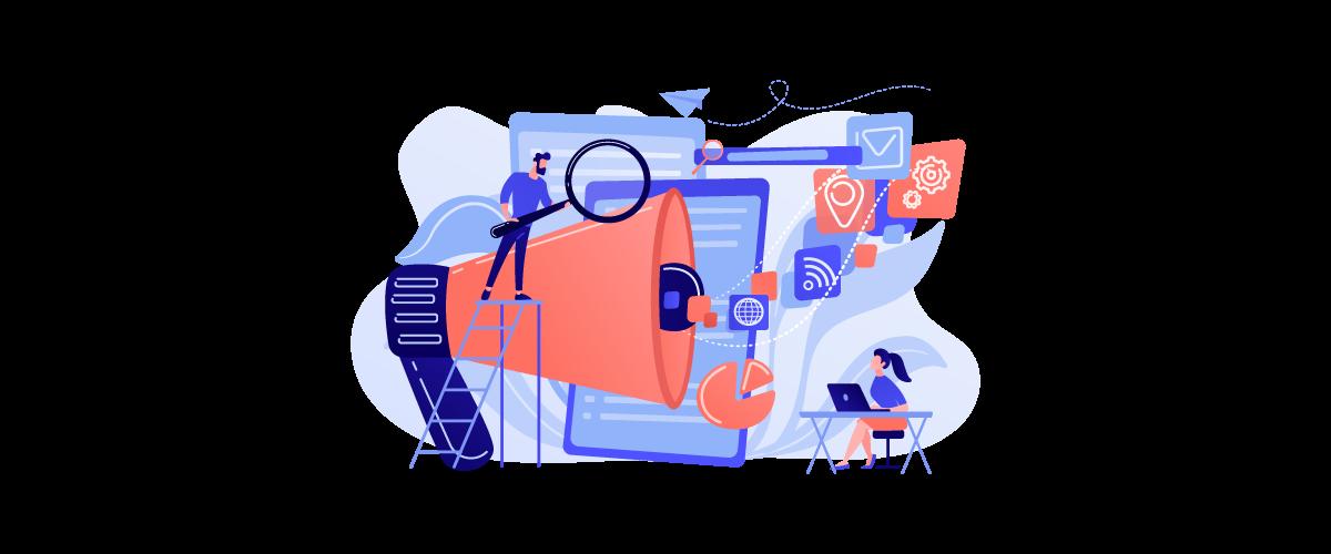 Create-a-communication-plan