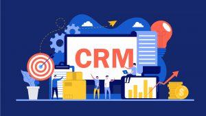 Crm Benefits Header
