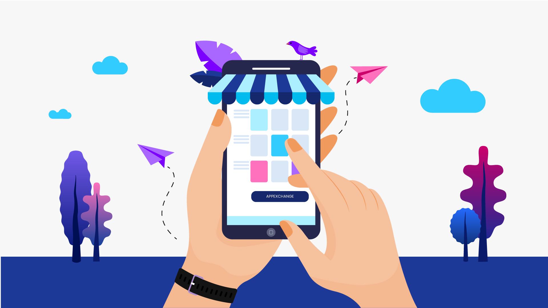 Salesforce-AppExchange-Partner-header
