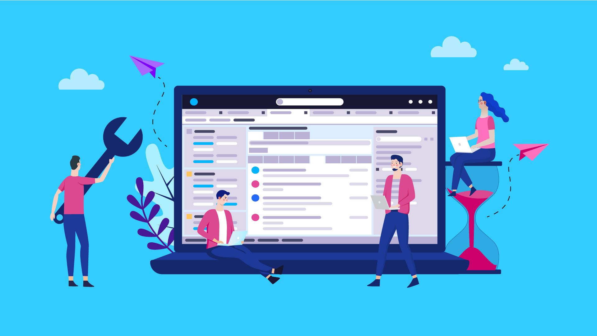 Salesforce101-header
