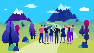 Trailhead-your-best-ally-to-learn-Salesforce-header