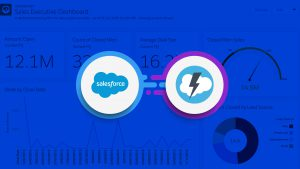 salesforce-classic-lightning-experience-header