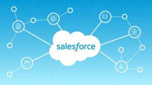 Salesforce-Ecosytem-header
