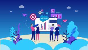 Salesforce-Training-Resources-Where-to-Start-header
