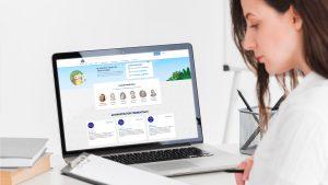 salesforce-admin-header