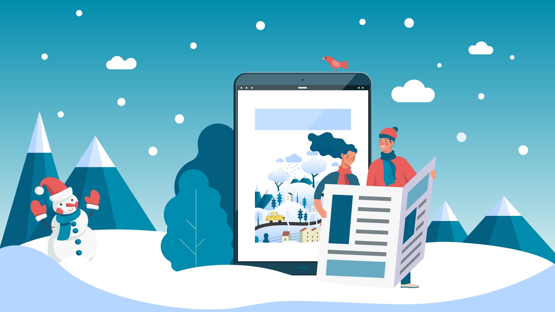 Salesforce Winter'22 Release Highlights