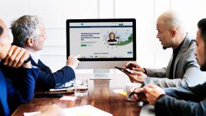 why-salesforce-header